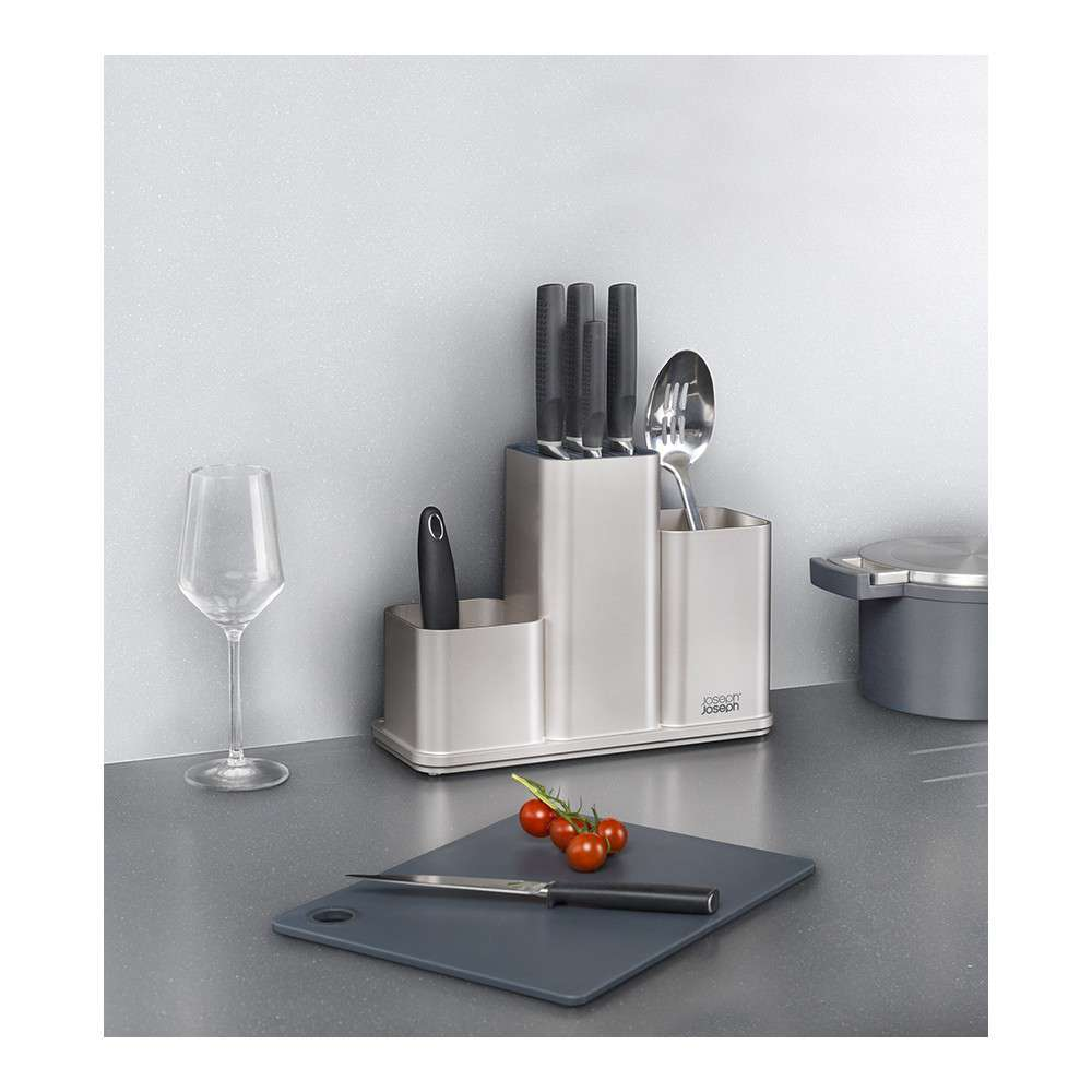 josephjoseph-organizer-kitchen-counter-store-drawerstore (1)
