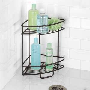 interdesign-axis-free-standing-bathroom-shower-corner-shelves