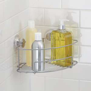 interdesign-powerlock-ultra-corner-shelf