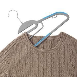whitmor-easy-slide-sure-grip-hangers-set-5