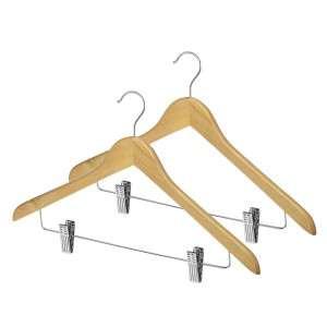 whitmor-suit-hangers-set-2