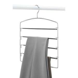 Вешалка для брюк 4-х уровневая