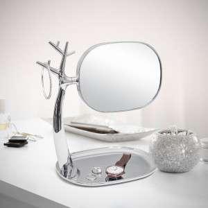 balvi-basics-nature-cosmetic-mirrow