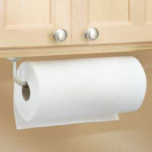 interdesign-classico-wallmount-paper-towel-holder