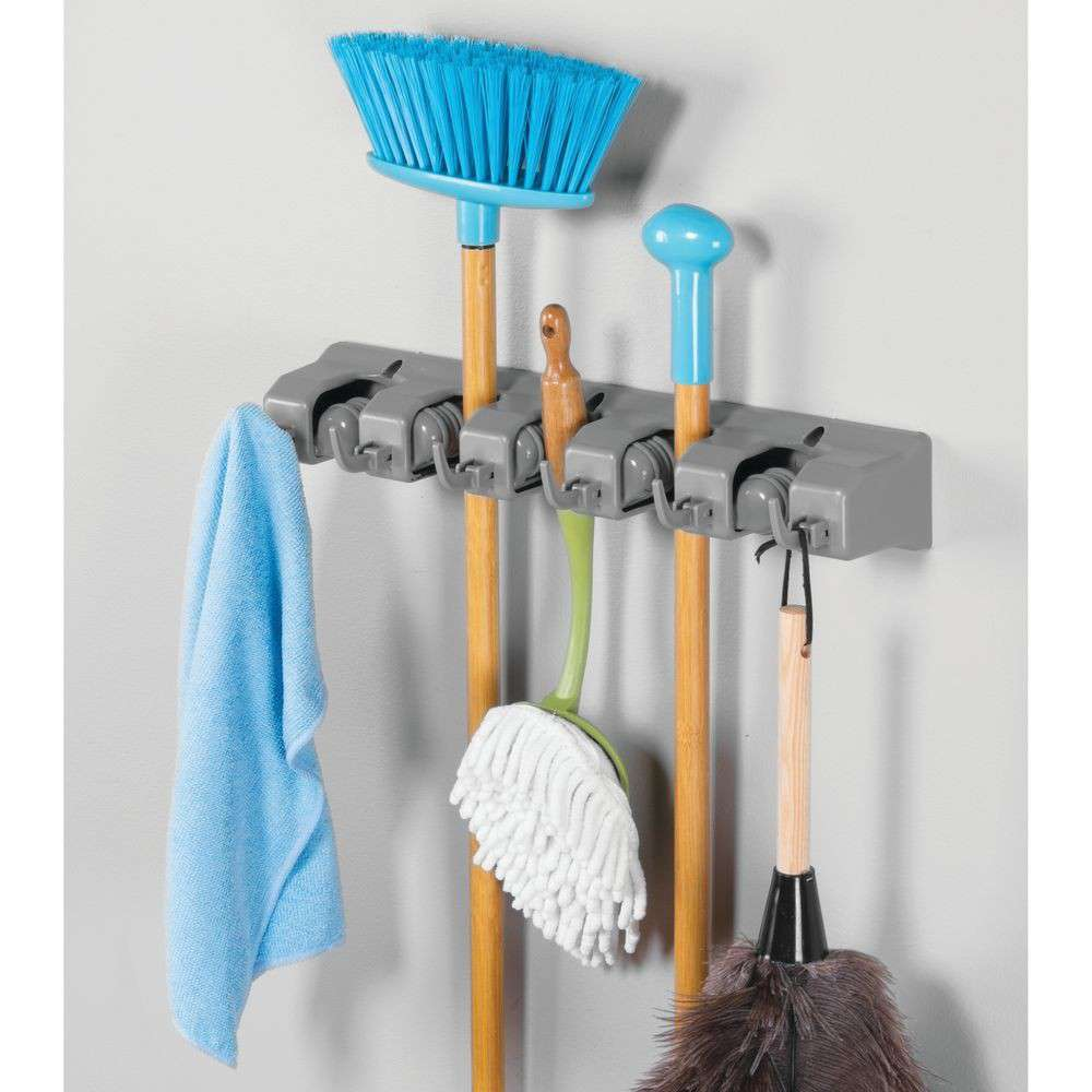 interdesign-wall-mount-mop-broom-grey