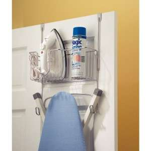 interdesign-wall-mount-or-over-door-ironing-board-holder
