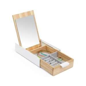 umbra-jewelry-box-reflexion