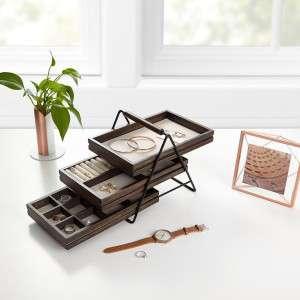 umbra-terrace-jewelry-box-hazel