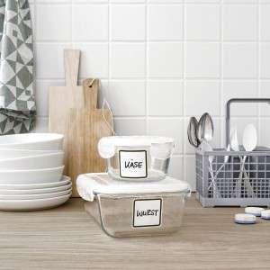 avery-living-kitchen-labels-dishwasher-safe