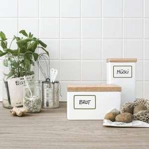 avery-living-kitchen-labels-rectangular