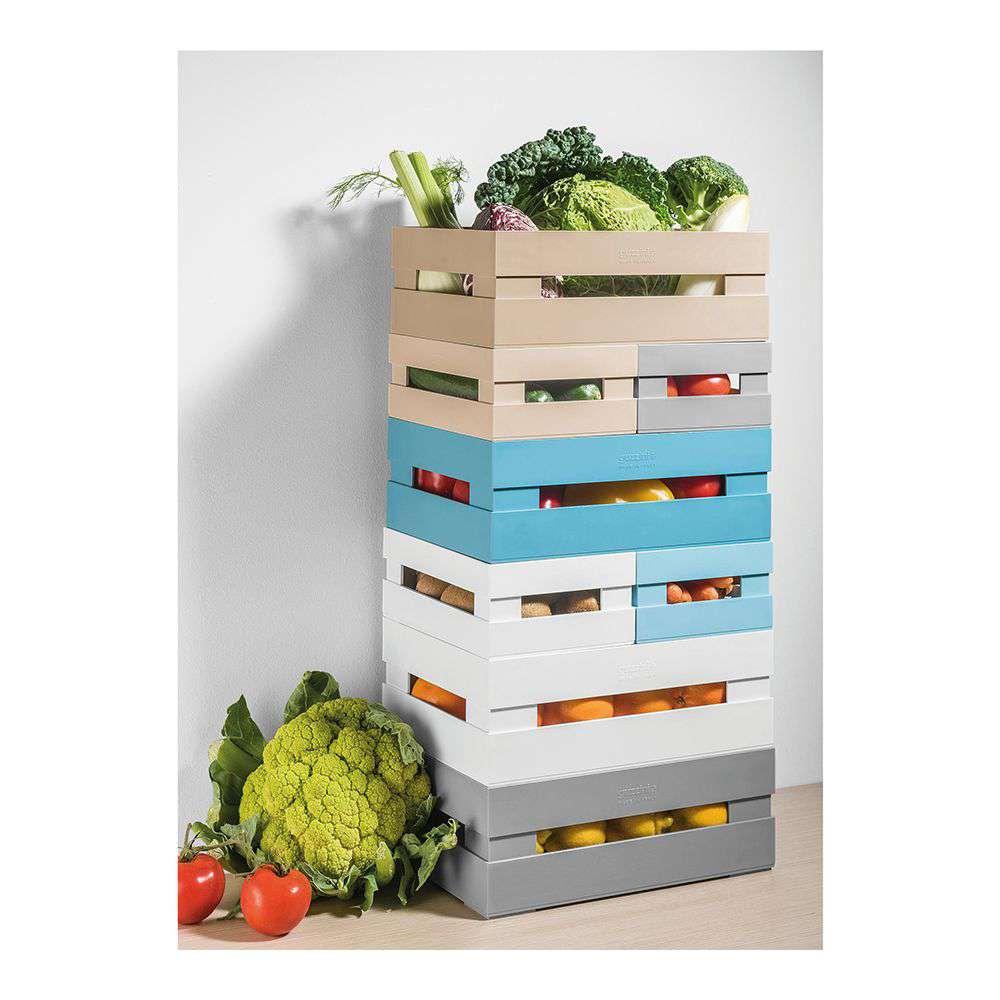 guzzini-tidy-store-box-set-of-2