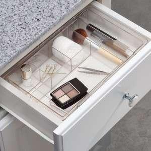 interdesign-clarity-expandable-drawer-organizer