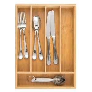 interdesign-formbu-cutlery-tray-natural-bamboo