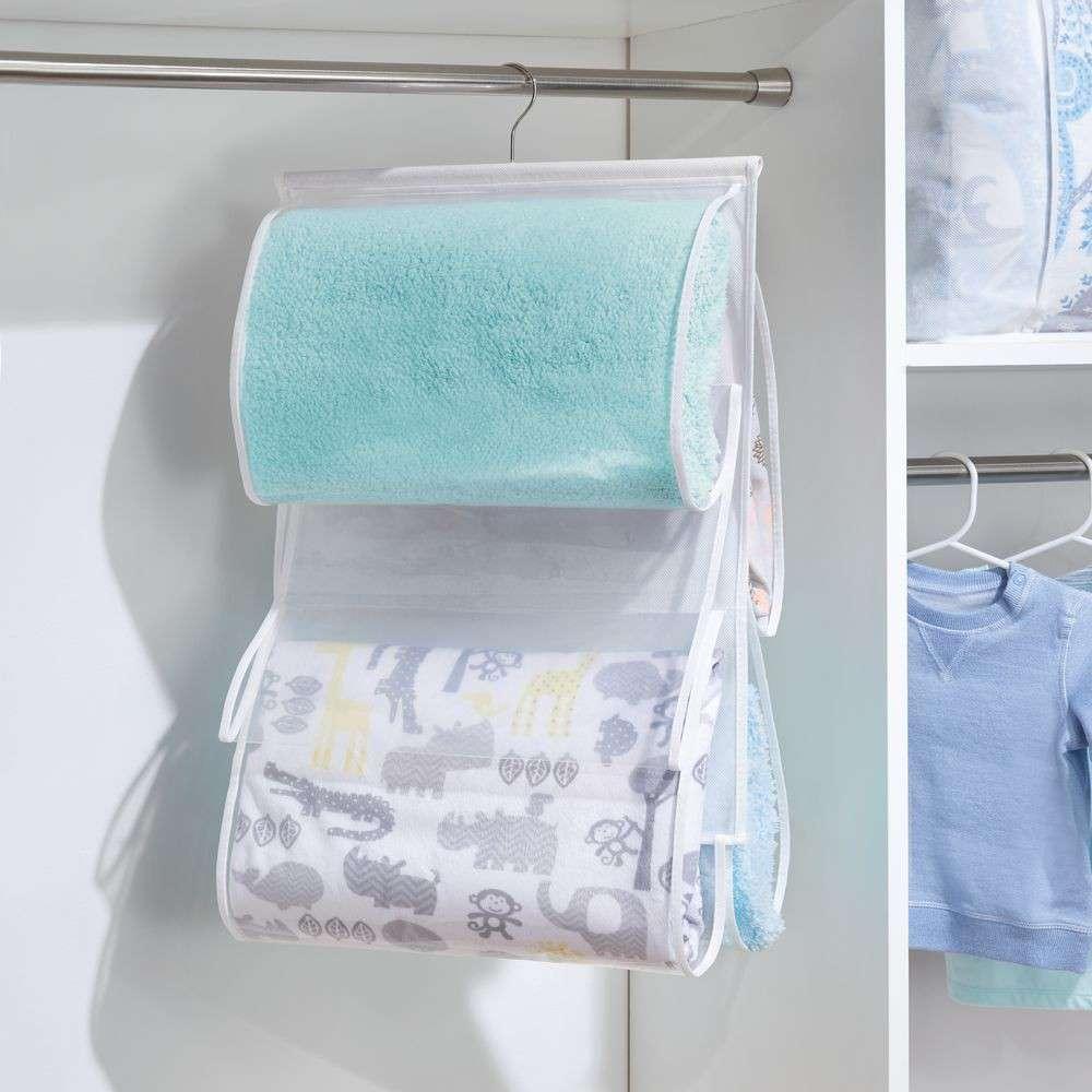 interdesign-handing-handbag-organizer-white