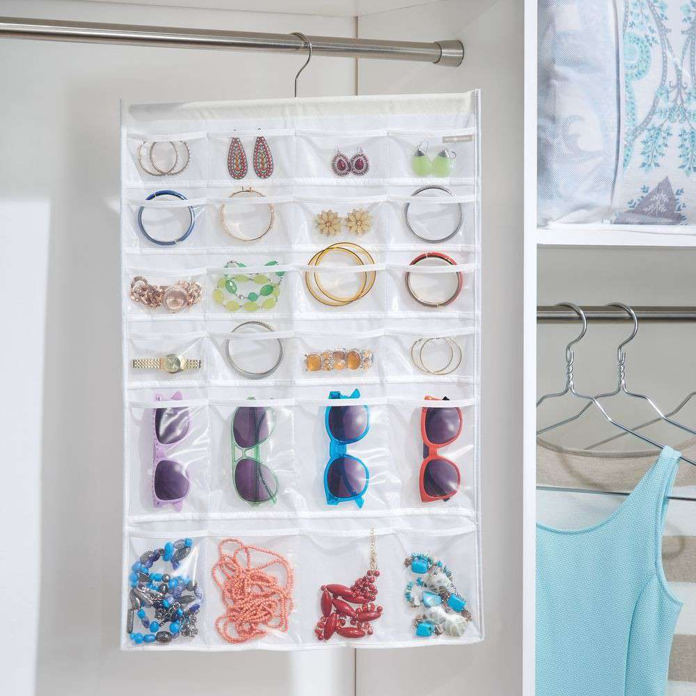 interdesign-handing-jewelry-organizer-white