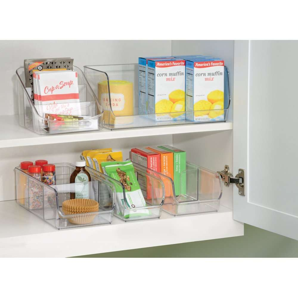 interdesign-linus-pack-place-organizer