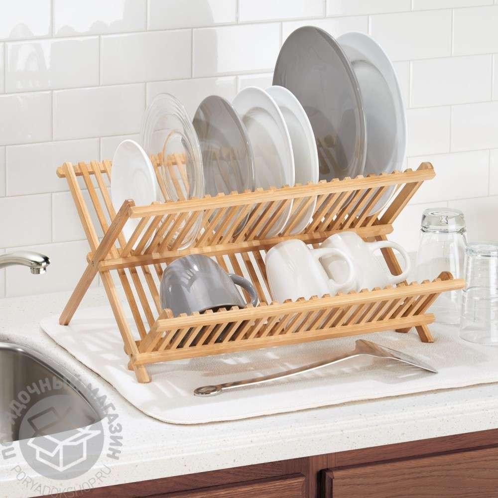 interdesign-natural-formbu-dish-rack