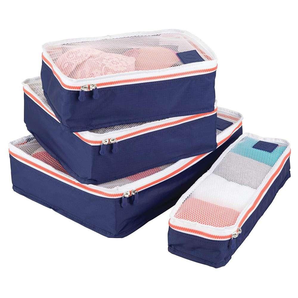 interdesign-packing-cubes-aspen-set-of-five