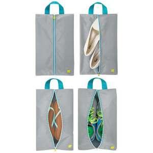 interdesign-travel-shoe-bag-aspen (1)