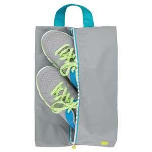 interdesign-travel-shoe-bag-aspen