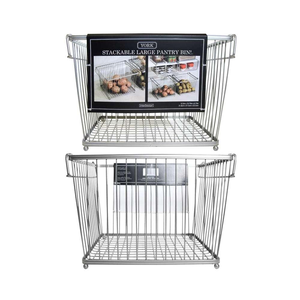 interdesign-york-lyra-kitchen-large-bin (1)