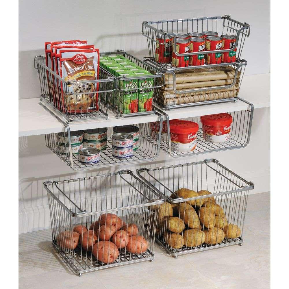 interdesign-york-lyra-kitchen-large-bin (2)
