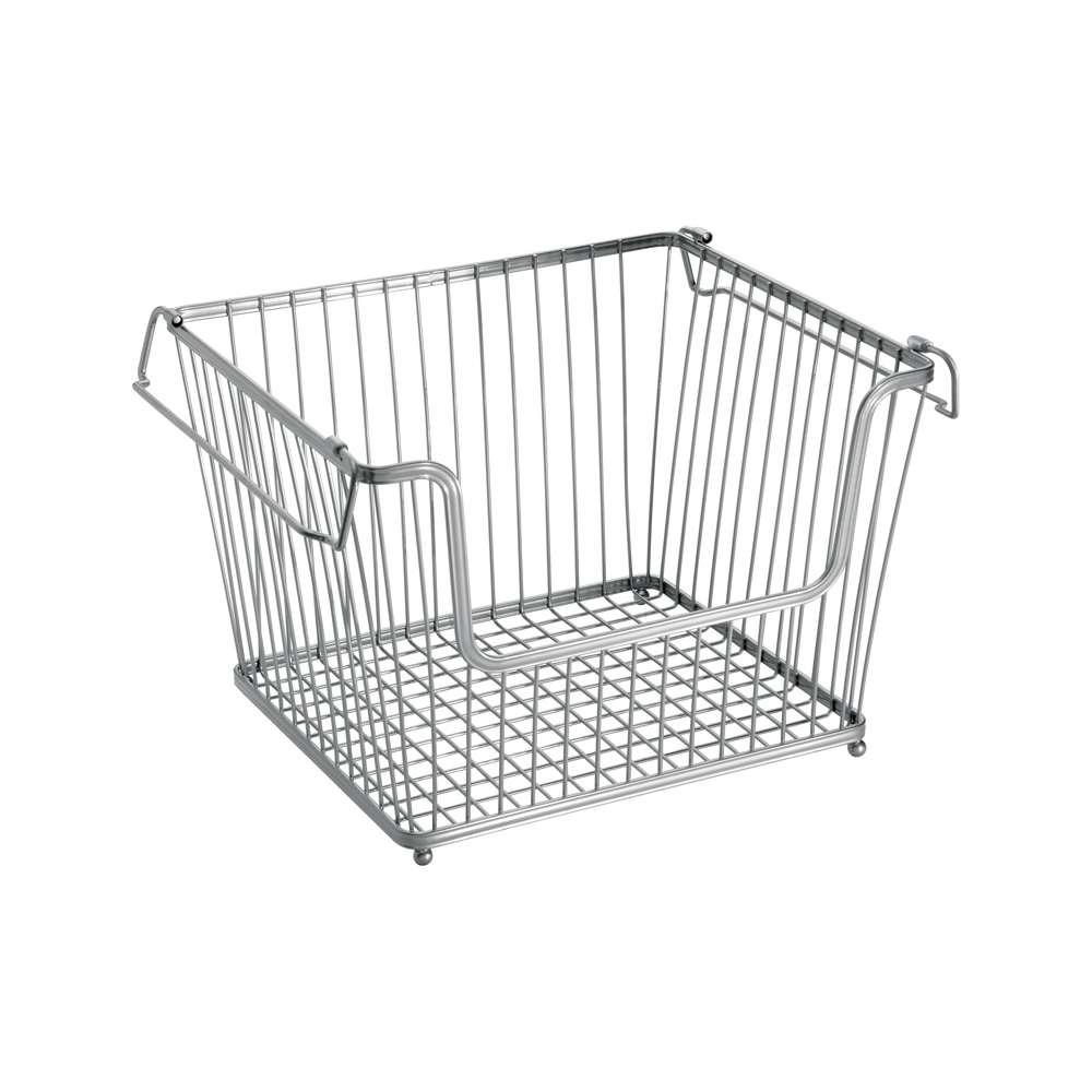 interdesign-york-lyra-kitchen-open-large-bin (3)
