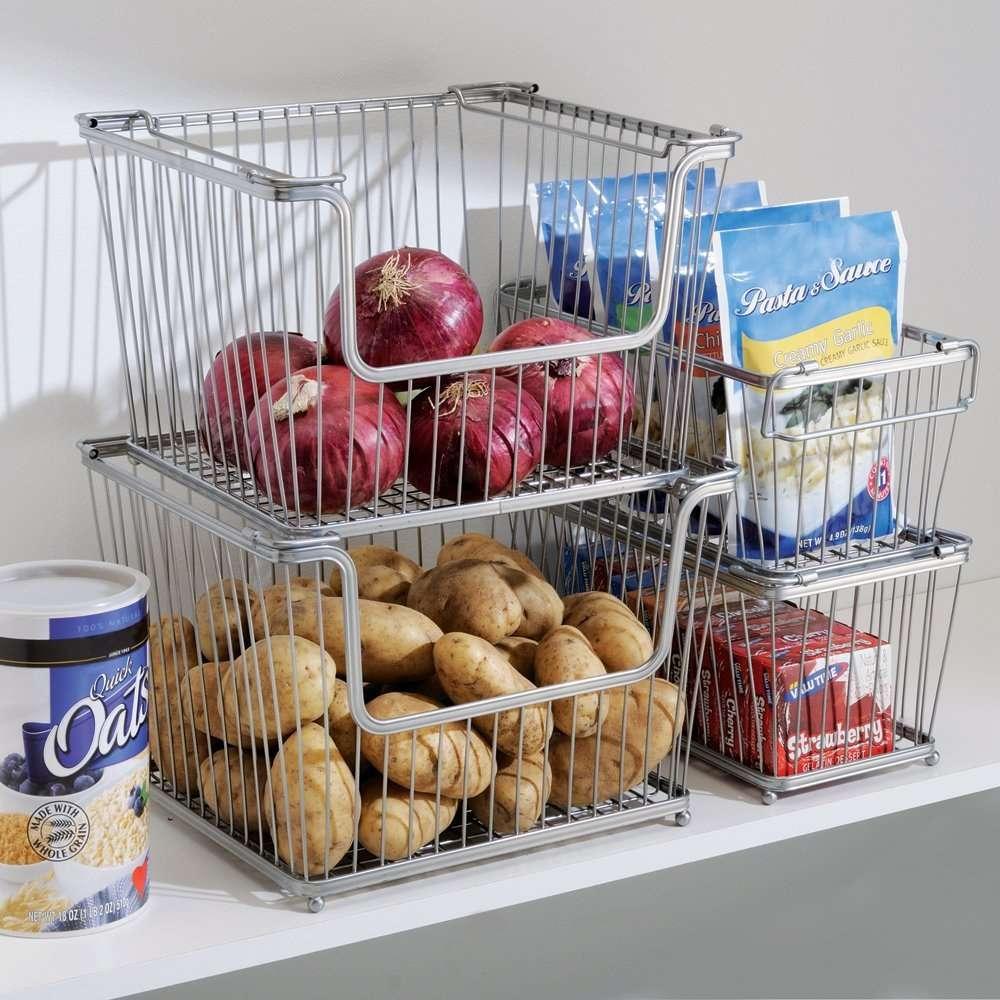 interdesign-york-lyra-kitchen-open-large-bin (4)