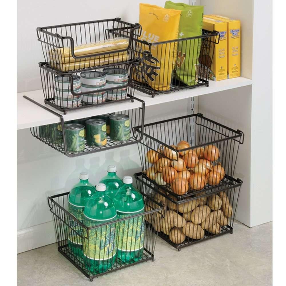 interdesign-york-lyra-under-shelf-basket