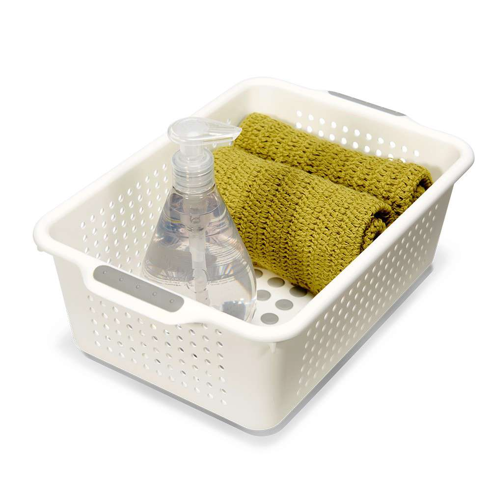 madesmart-small-basket-white-plastic (1)