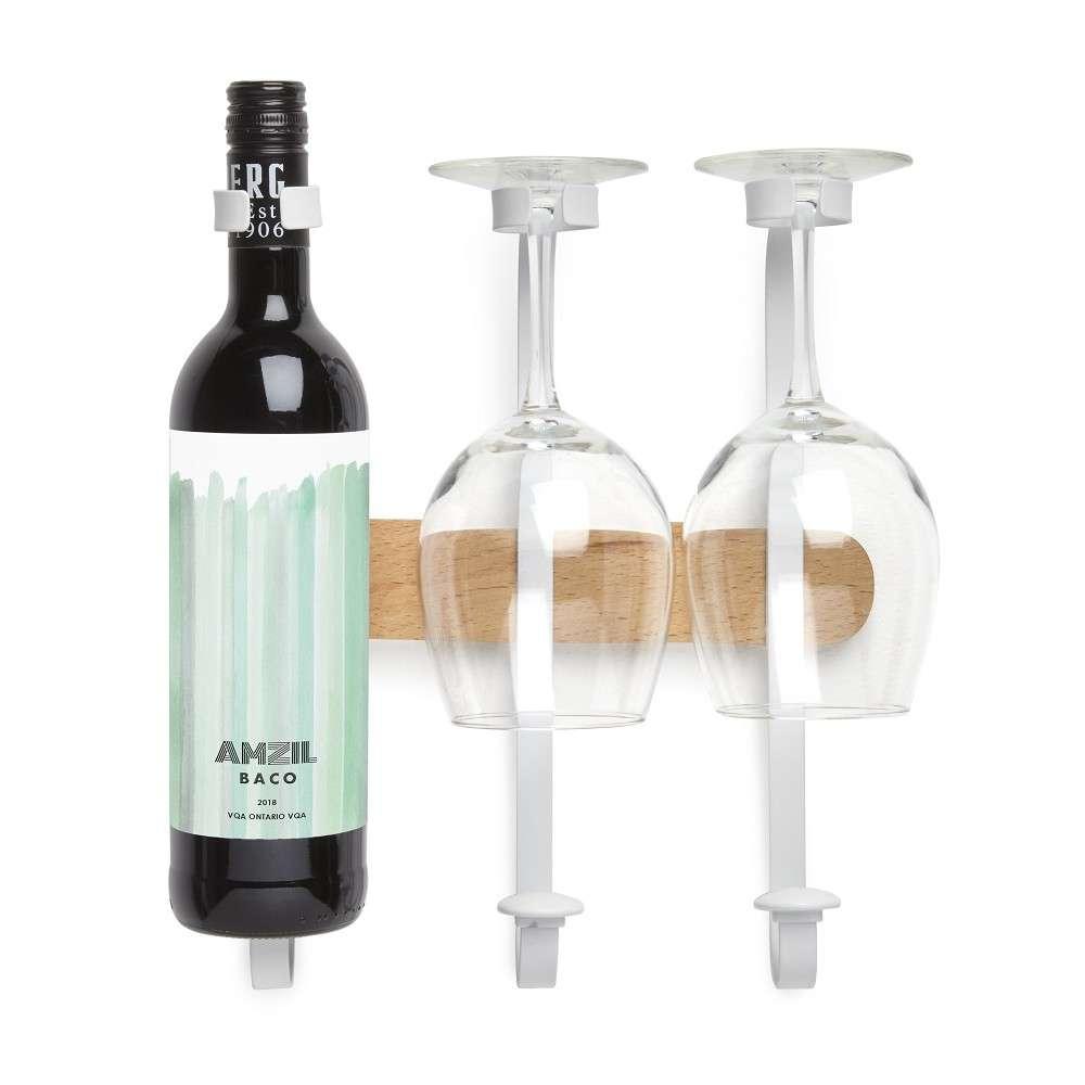 umbra-showvino-bottle-holder (1)