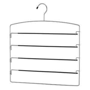 whitmor-swing-arm-slack-hanger