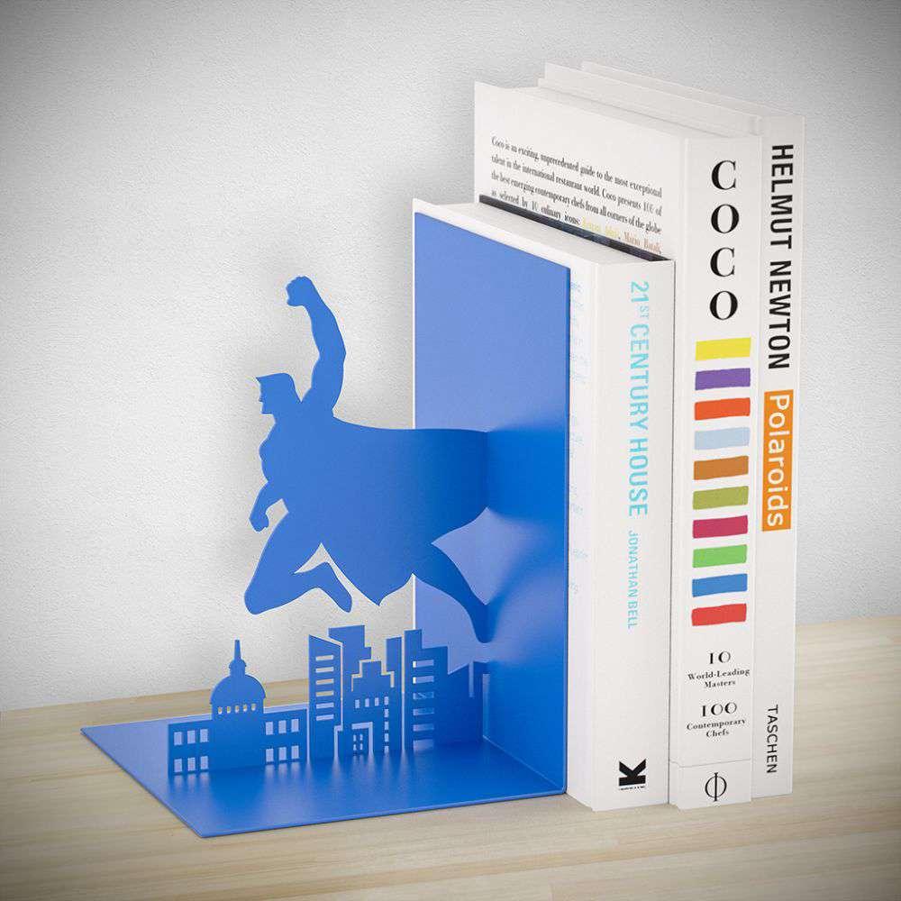 balvi-booksholder-superhero