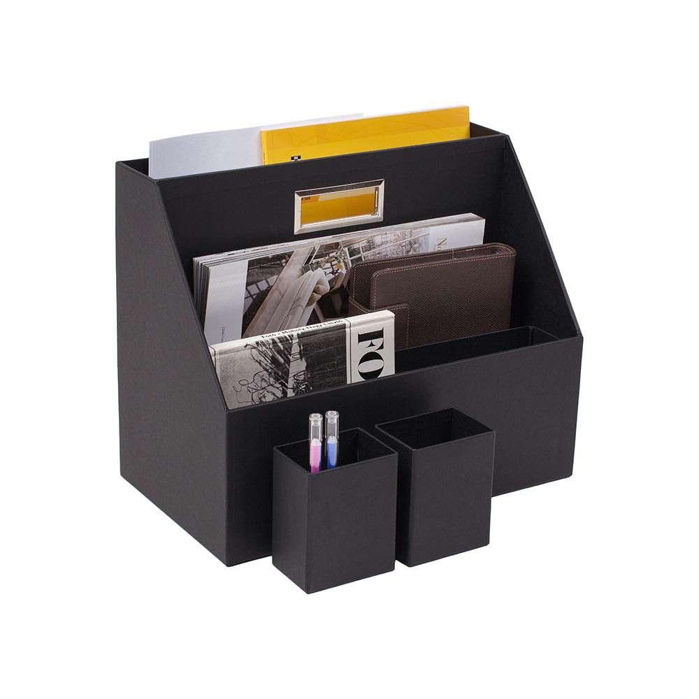 bigso-hurry-portable-organizer (1)
