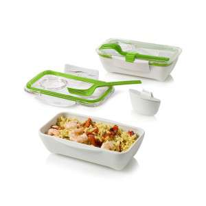 blackblum-lunch-box-bento-box