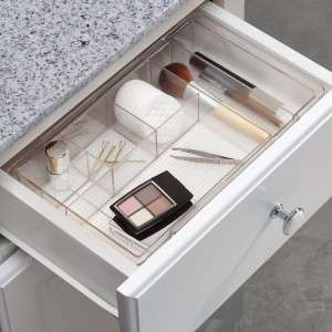 interdesign-clarity-expandable-drawer-organizer