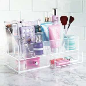 interdesign-large-organizer-drawers-palette-nail-polish
