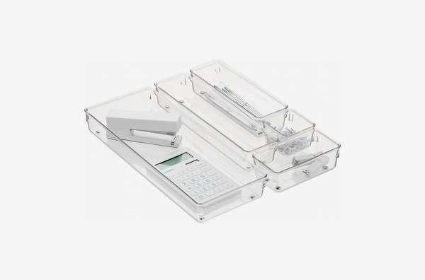 linus-shallow-drawer-organizer.w600.h396