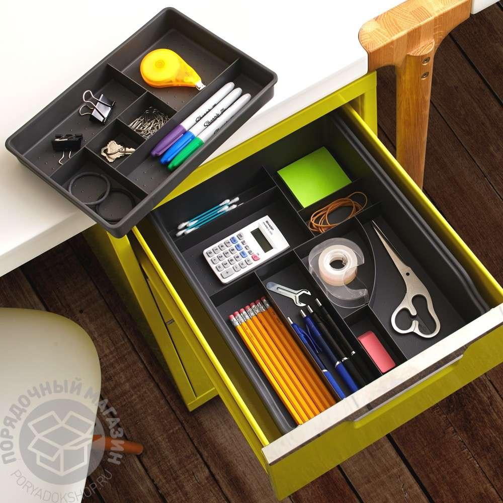 madesmart-junk-drawer-organizer