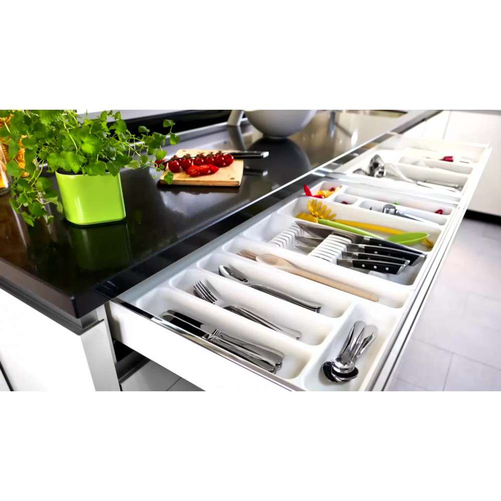 tescoma-flexispace-tool-rack-drawer-for-kitchen-tools-gadgets