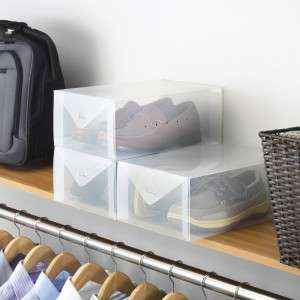 whitmor-clear-vue-mens-shoe-boxes-set-3
