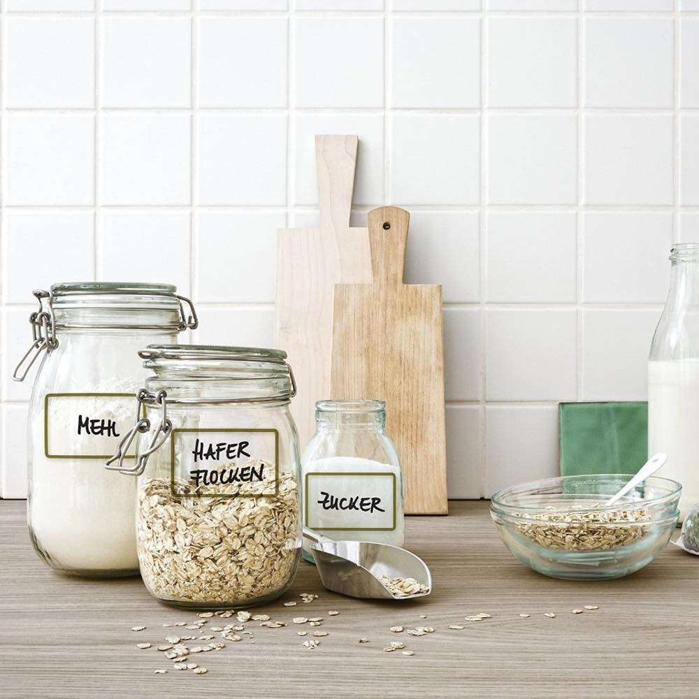 avery-living-kitchen-labels-transparent