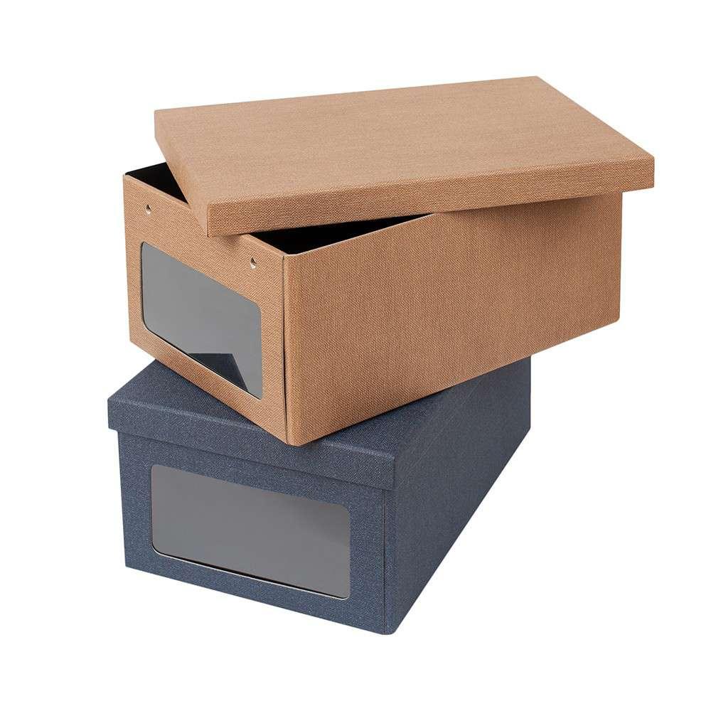 bigso-box-storage-bertil