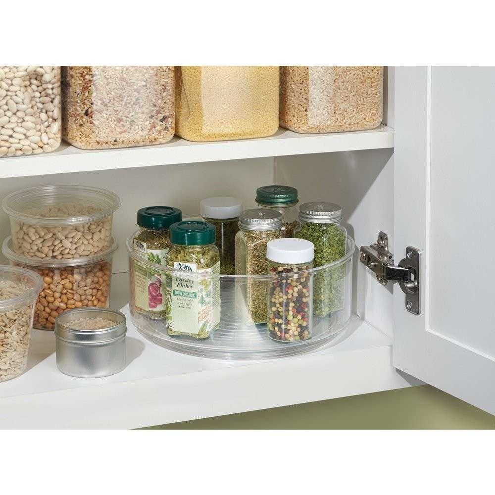 interdesign-cabinet-binz-turntable