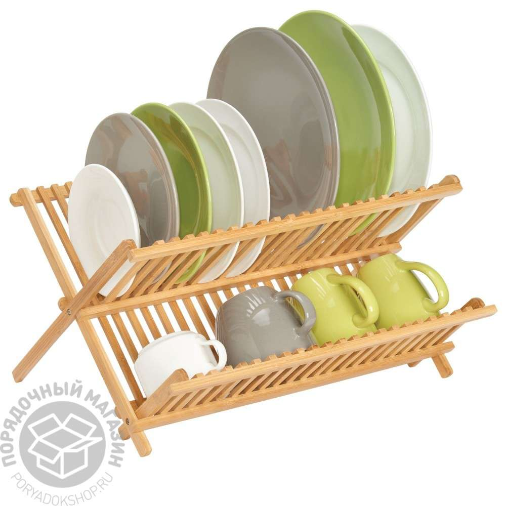 interdesign-natural-formbu-dish-rack