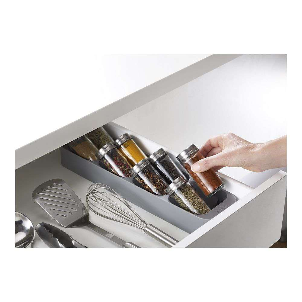 josephjoseph-spices-organizer-drawerstore