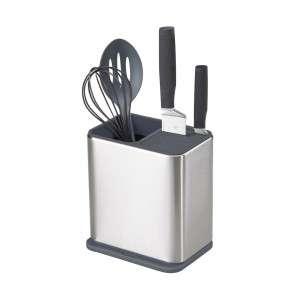 josephjoseph-surface-utensil-pot
