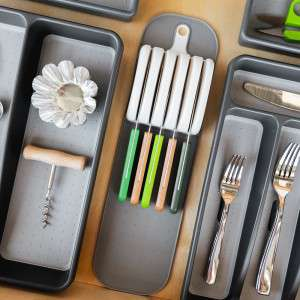 madesmart-in-drawer-knife-mat