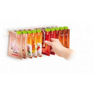 tescoma-dispensing-closures-season-for-spices-set-of-ten