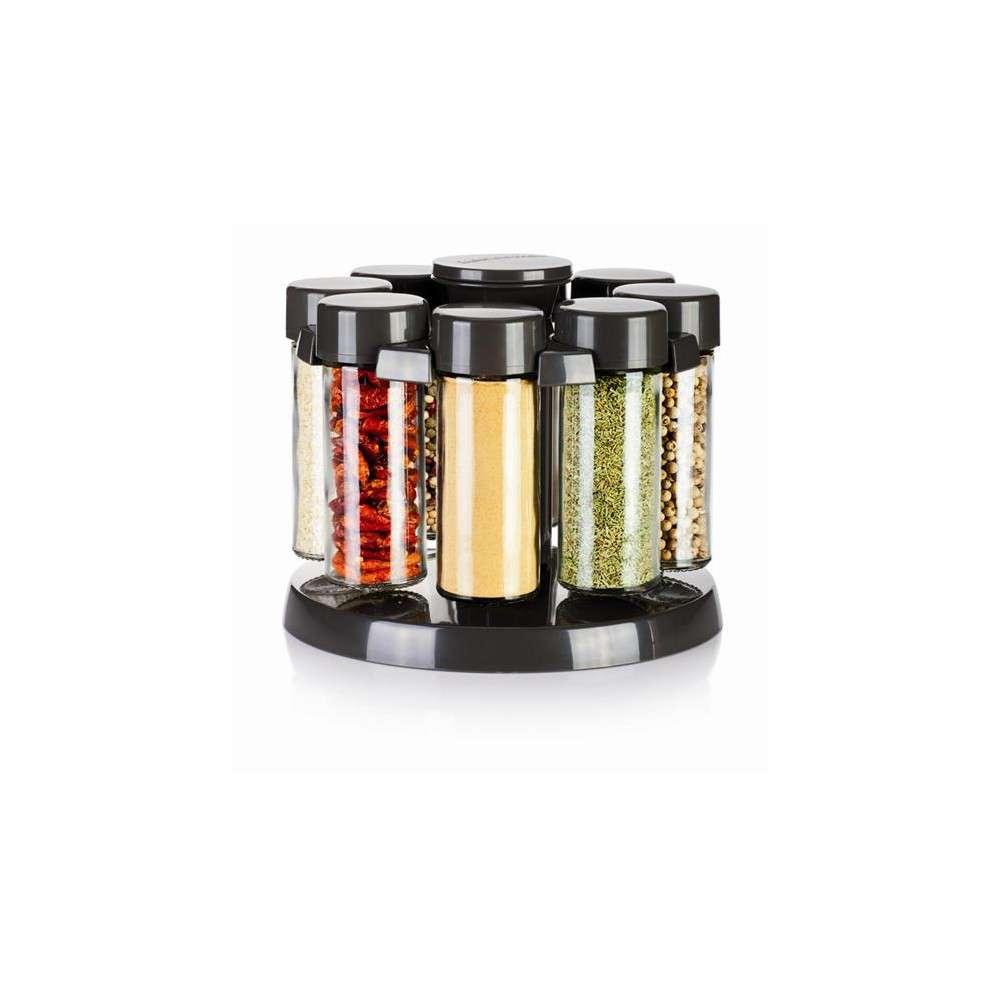 tescoma-spice-jars-8-set-rotating-stand-season